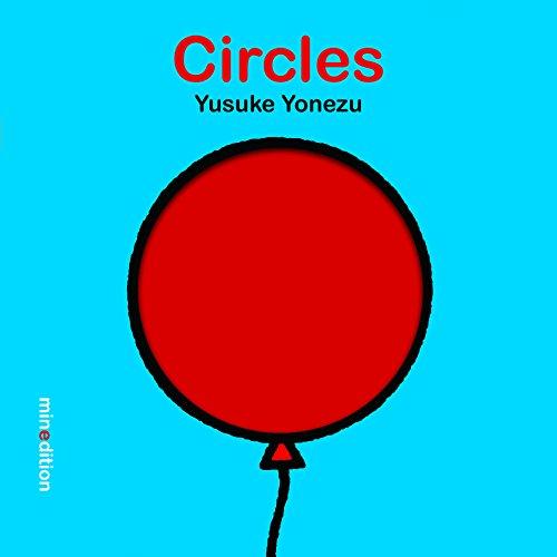 Circles: Yusuke, Yonezu