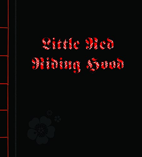 9789888240173: Red Riding Hood
