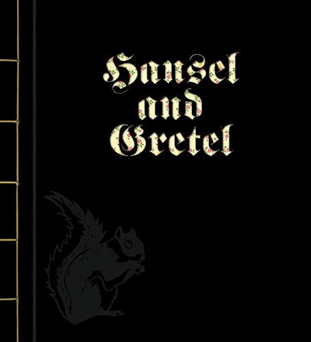 9789888240548: Hansel and Gretel