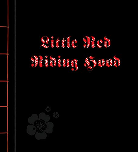 9789888240791: Little Red Riding Hood