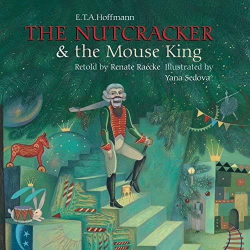 9789888341276: The Nutcracker & Mouseking
