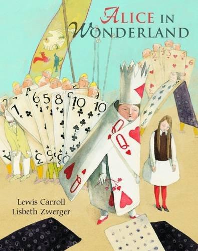 9789888342501: Alice in Wonderland