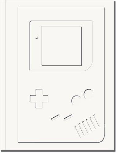I Love Games Graphics: Various Contributors