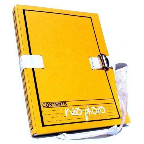 Idn Pro Neo Photo: Systems Design Ltd