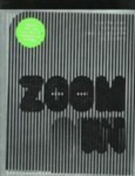 9789889822811: Zoom in Zoom Out: An Exploration from Design Concept, Format to Visual Impact