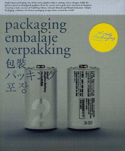 9789889822958: Simply Packaging