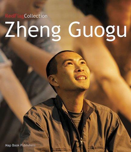 Zheng Guogu: Jean Marc Decrop