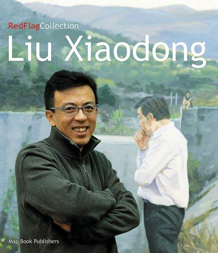 9789889839529: Liu Xiaodong
