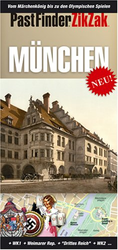 9789889978037: ZikZak München