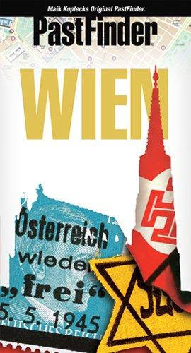 9789889978778: PastFinder Wien