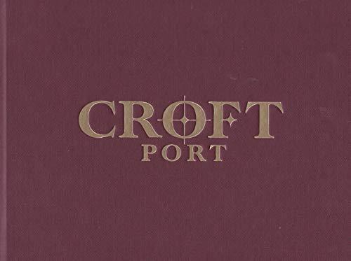 9789892010755: Croft Port