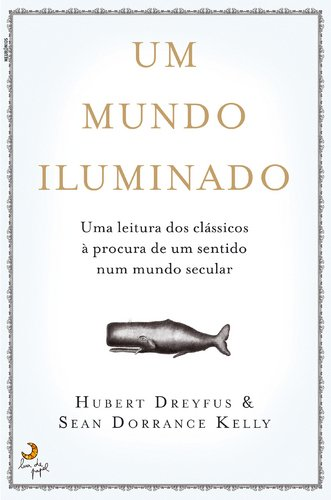 9789892315874: Um Mundo Iluminado (Portuguese Edition)
