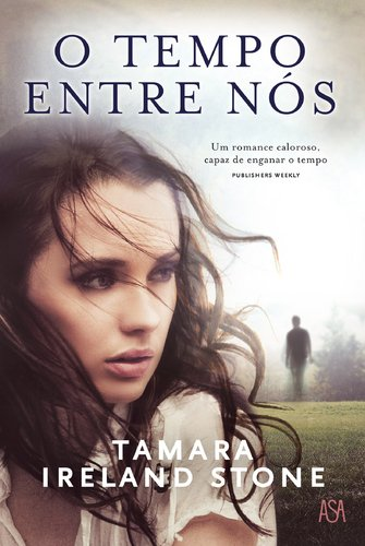 9789892323190: O Tempo Entre Nós (Portuguese Edition)