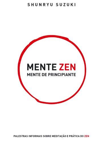 9789892327907: Mente Zen, Mente Principiante