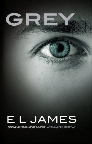 9789892333212: Grey (Portuguese Edition)