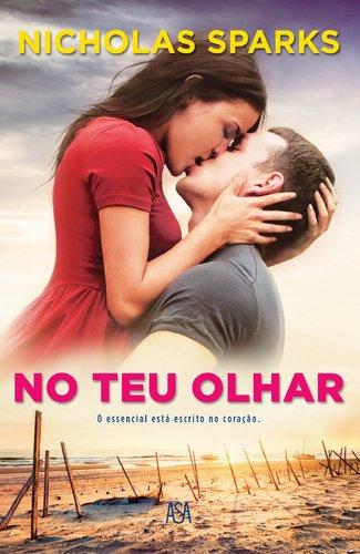 9789892333786: No Teu Olhar