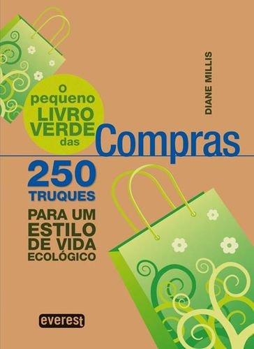 O Pequeno Livro Verde Das Compras