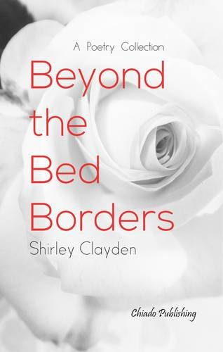 9789895102273: Beyond the Bed Borders
