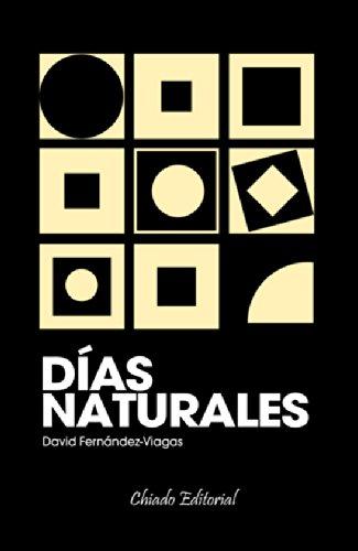 9789895109104: DIAS NATURALES
