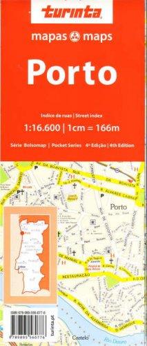 9789895560776: Porto