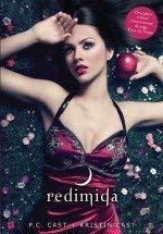 9789896377137: Redimida