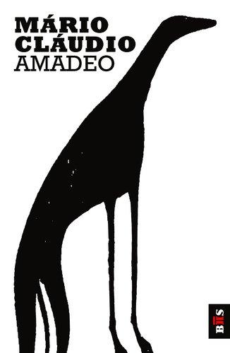 9789896530099: Amadeo