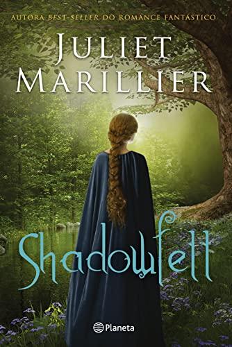 9789896573324: Shadowfell