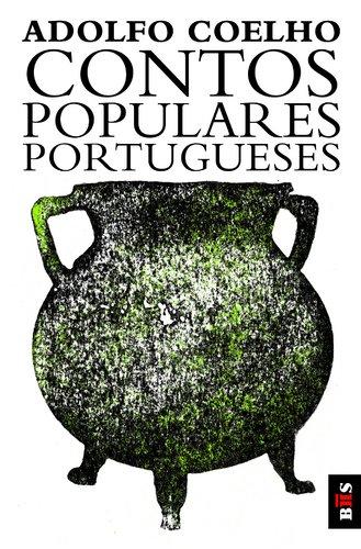 Contos Populares Portugueses (Paperback): Adolfo Coelho