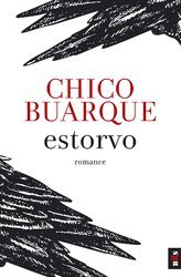 9789896602284: Estorvo (Portuguese Edition)