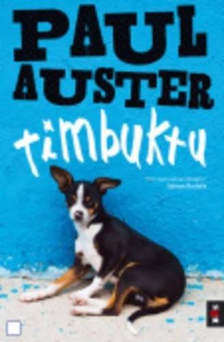 9789896603410: Timbuktu