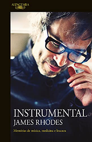 9789896653347: Instrumental