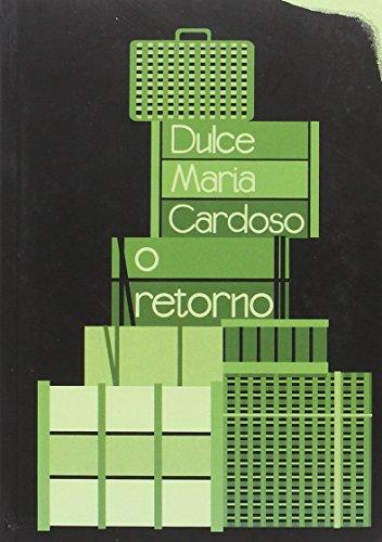9789896711160: O retorno (édition portugaise)