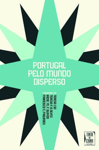 Portugal pelo Mundo Disperso: NÃo Identificado
