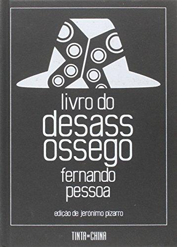 9789896711801: Livro do Desassossego