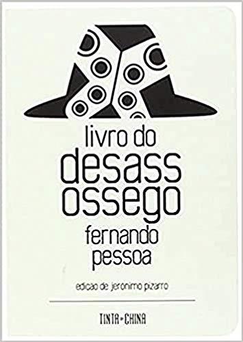 9789896712075: Livro Do Desassossego