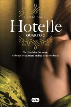 9789896722067: Hotelle Quarto 2 (Portuguese Edition)