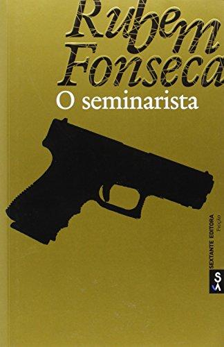 9789896760236: O seminarista