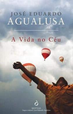 9789897221101: Agualusa -Portugués-