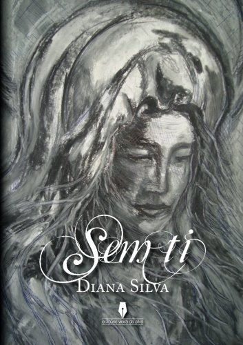 Sem ti: Silva, Diana