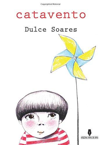 Catavento: Dulce Soares