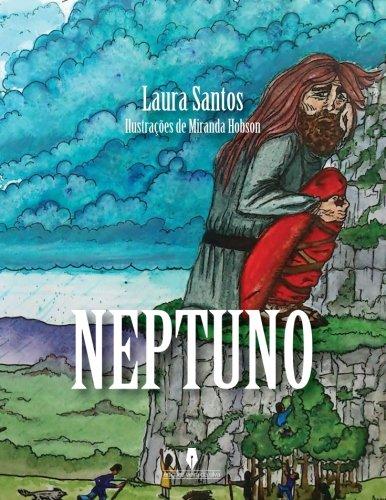 Neptuno: Laura Santos