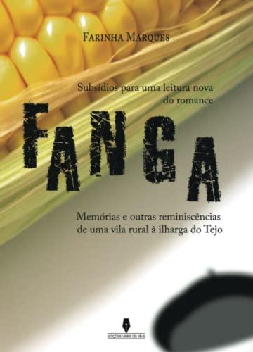 Subs?dio para uma leitura nova do romance: Marques, Farinha