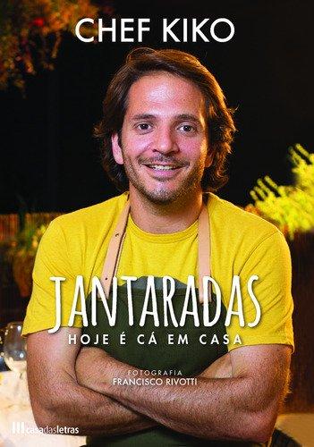 9789897413384: Jantaradas