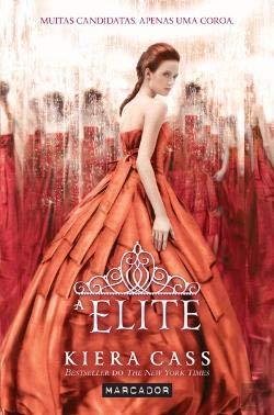 9789897541445: A Elite (Portuguese Edition)