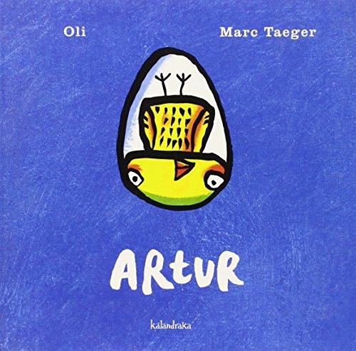 9789898205650: Artur