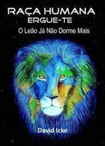9789898249159: Raça Humana Ergue-te (Portuguese Edition)