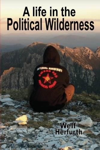 9789898336279: A Life in the Political Wilderness