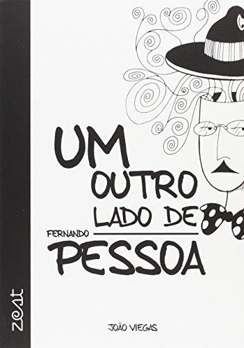 9789898729323: Um Outro Lado de Pessoa (Portuguese Edition)
