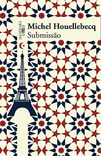 9789898775276: Submissão (Portuguese Edition)