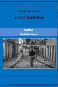 Cancioneiro: Fernando Pessoa